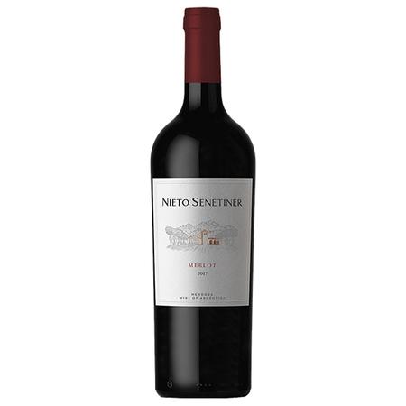 Nieto-Senetiner-Merlot-Tinto-750-ml
