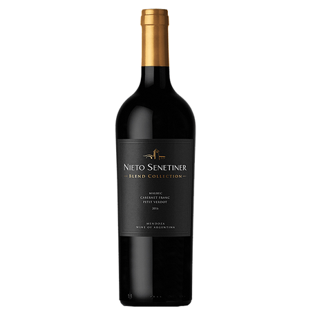 Nieto-Blend-Collection-Malbec-CF-P-Verdot-Tinto-75