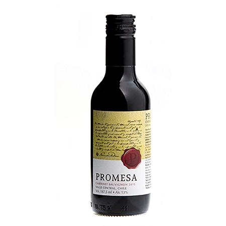 Promesa-Cabernet-Sauvignon-Tinto-187-ml