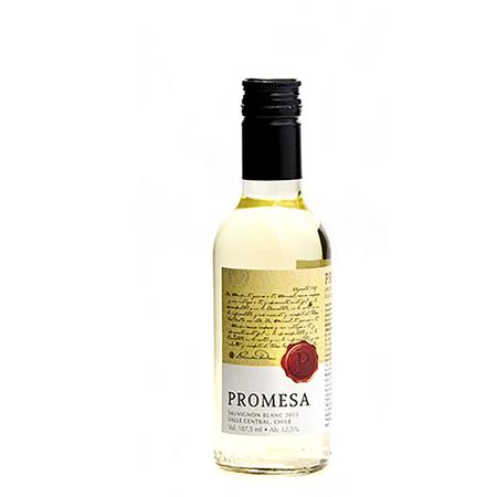 Promesa-Sauvignon-Blanc-Branco-187-ml