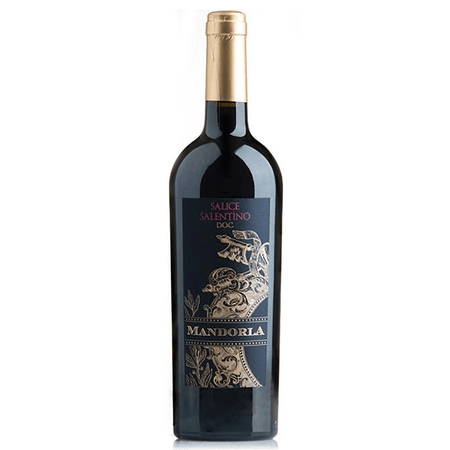 Mandorla-Salento-Salentino-Tinto-750-ml