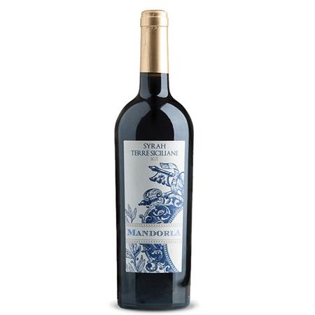 Mandorla-Syrah-Sicilia-Tinto-750-ml