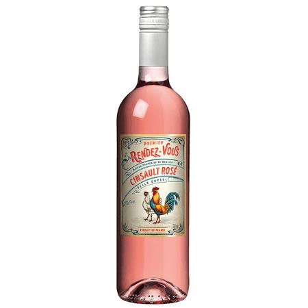 Rendez-Vous-Rose-Rose-750-ml