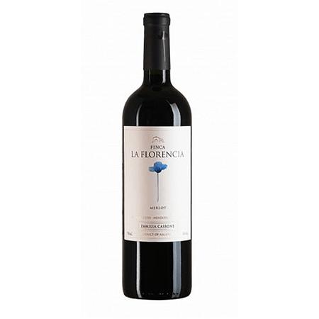 Finca-La-Florencia-Merlot-Tinto-750-ml
