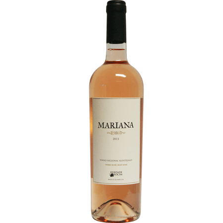 Mariana-Herdade-do-Rocim-Rose-Rose-750-ml
