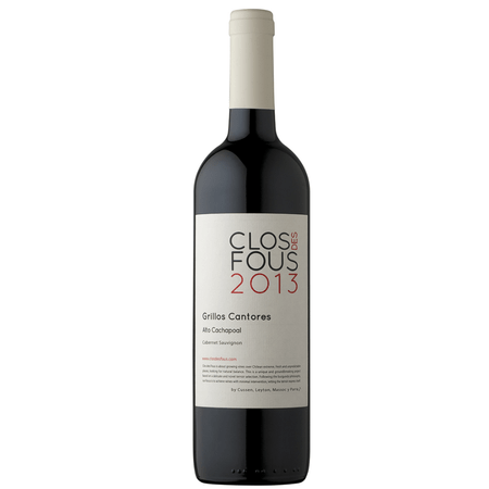 Grillos-Clos-des-Fous-Cab-Sauvignon-Tinto-750-ml