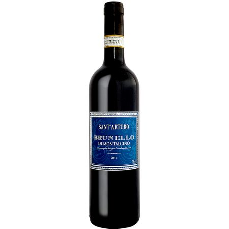 Brunello-Di-Montalcino-Arturo-Tinto-750-ml