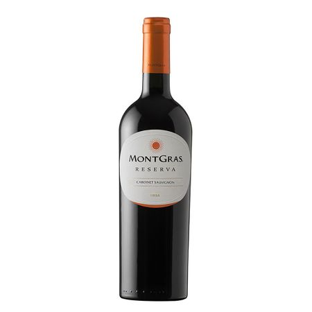 Montgras-Cabernet-Sauvignon-Reserva-Tinto-750-ml