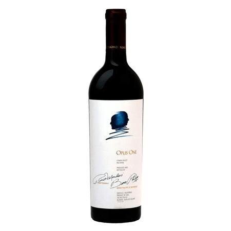 Vinho-Opus-One-Tinto-750-ml