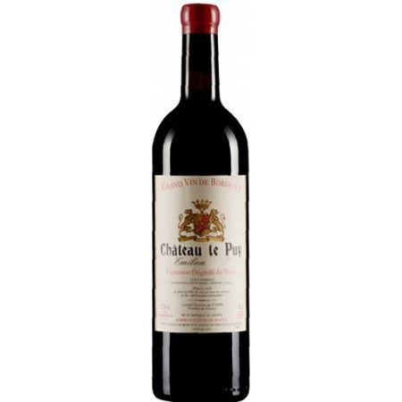 Vinho-Retour-des-Iles-Chateau-Le-Puy-Tinto-750-ml