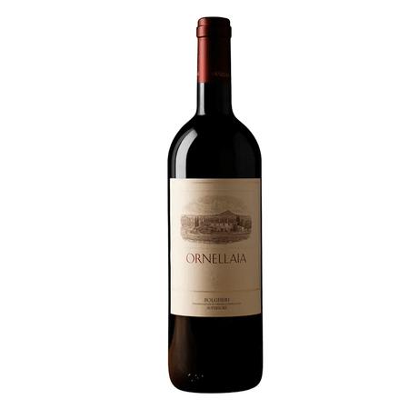 Vinho-Ornellaia-Tinto-750-ml