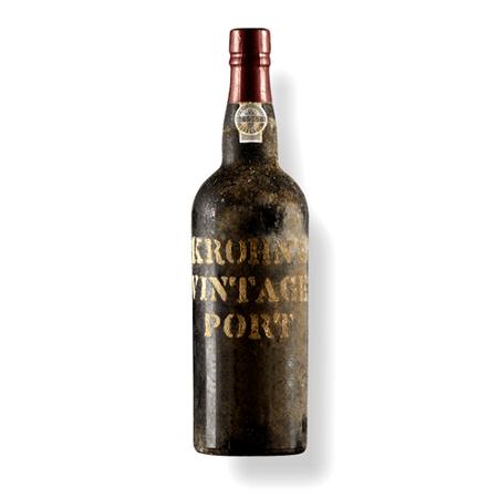 Vinho-Porto-Krohn-Vintage-1970-Tinto-750-ml