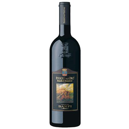 Vinho-Brunello-di-Montalcino-Poggio-Oro-Tinto-750-ml