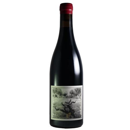 Vinho-Quinta-da-Pellada-Muleta-DOP-Tinto-750-ml