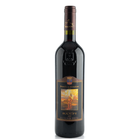 Vinho-Banfi-Brunello-di-Montalcino-Tinto-750-ml