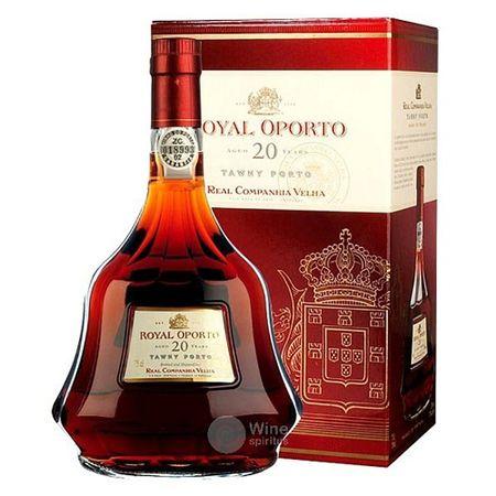 Vinho-Porto-Royal-Oporto-20-anos-Tinto-750-ml