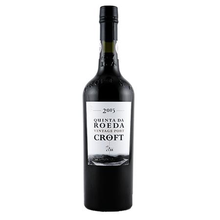 Vinho-Croft-Roeda-Vintage-Tinto-750-ml