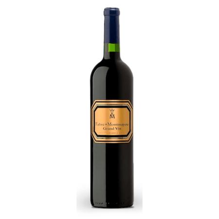 Vinho-Fabre-Montmayou-Gran-Vin-Tinto-750-ml