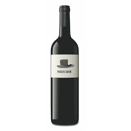 Vinho-Benjamim-Romeo-Predicador-Tinto-750-ml