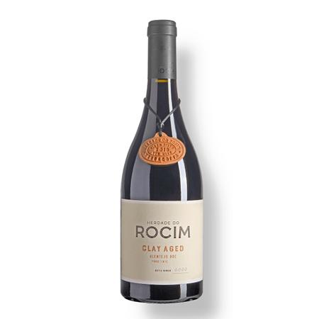 Vinho-Terracota-Clay-Herdade-do-Rocim-Tinto-750-ml