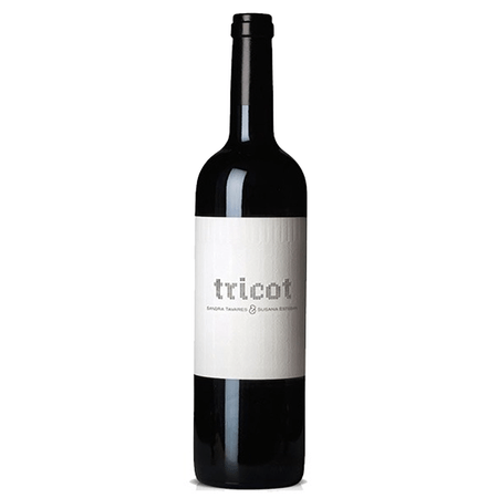 Vinho-Tricot-Tinto-750-ml