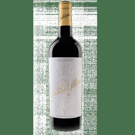 Vinho-Yllera-Jesus-Tinto-750-ml