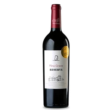 Vinho-Pera-Grave-Reserva-Tinto-750-ml
