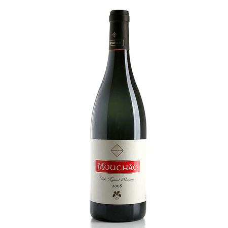 Vinho-Mouchao-Tinto-750-ml