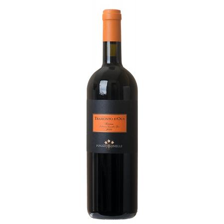 Vinho-Tramonto-D-oca-Super-Toscano-Tinto-750-ml