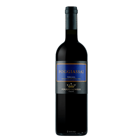 Vinho-Poggiassai-Rosso-Super-Toscano-Tinto-750-ml