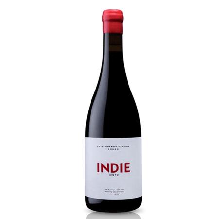 Vinho-Luis-Seabra-Indie-Xisto-Tinto-750-ml