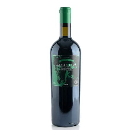 Vinho-Caballo-Loco-Sagrada-Familia-Tinto-750-ml