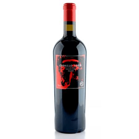 Vinho-Caballo-Loco-Maipo-Tinto-750-ml