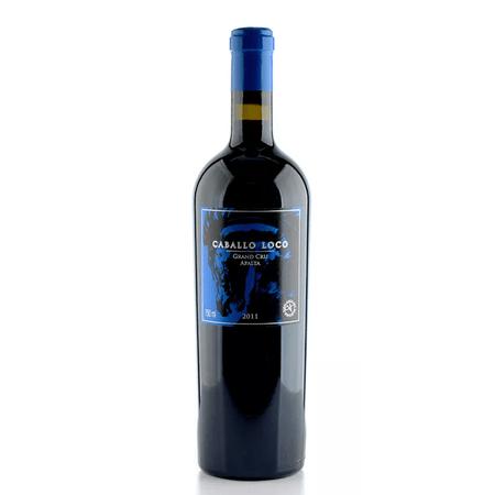 Vinho-Caballo-Loco-Apalta-Tinto-750-ml