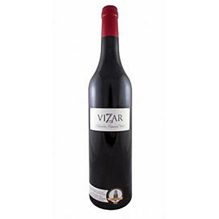 Vinho-Vizar-Selecction-Especial-Tinto-750-ml