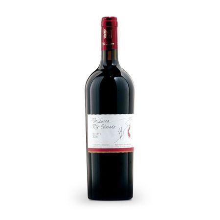 Vinho-DE-Lucca-Rio-Colorado-Reserva-Tinto-750-ml