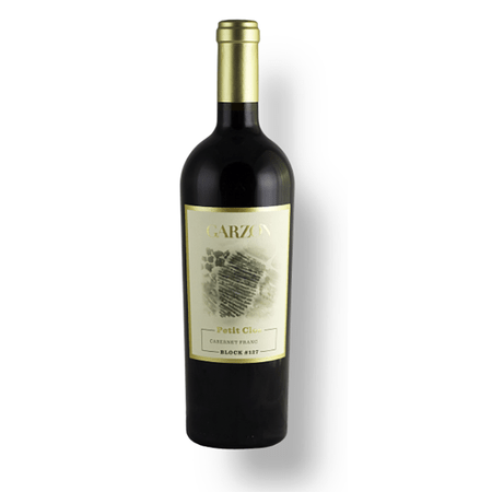 Vinho-Garzon-Petit-Clos-Cabernet-Franc-Tinto-750-ml