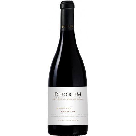Vinho-Duorum-Reserva-DOC-Tinto-750-ml