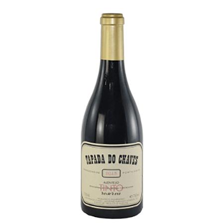 Vinho-Tapada-do-Chaves-Reserva-Tinto-750-ml