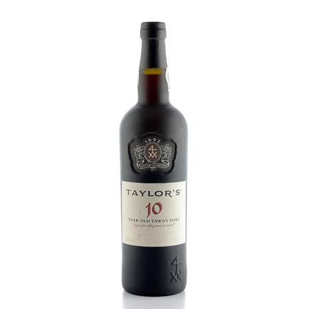 Vinho-Croft-Fine-Tawny-10-anos-Tinto-750-ml