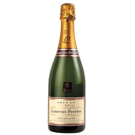 Vinho-Champagne-Laurent-Perrier-Brut-Branco-750-ml