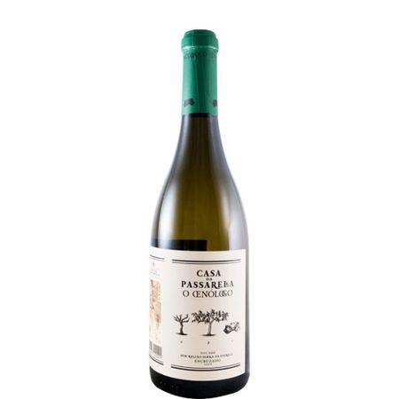 Vinho-Casa-da-Passarella-Oenologo-Encruzado-Branco-750-ml