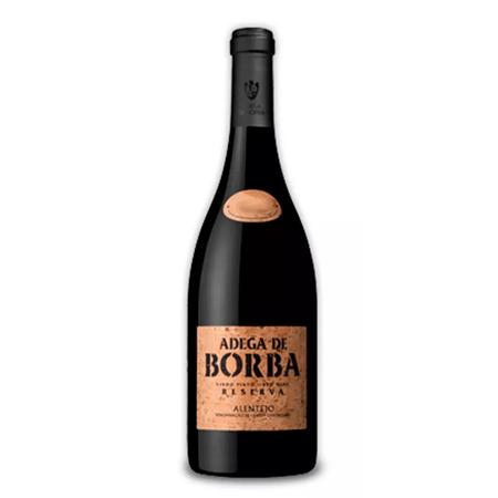 Vinho-Borba-Grande-Reserva-Tinto-750-ml