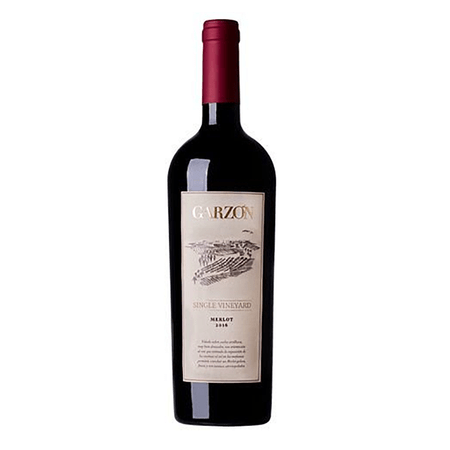 Vinho-Garzon-Single-Vineyard-Merlot-Tinto-750-ml