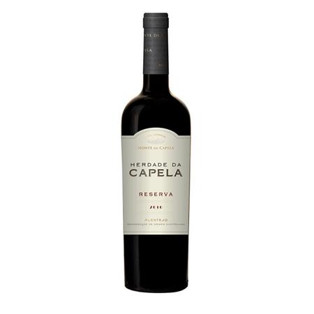 Vinho-Herdade-da-Capela-Reserva-Tinto-750-ml