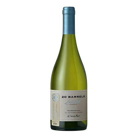 Vinho-Cono-Sur-20-Barrels-Chardonnay-Branco-750-ml