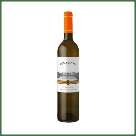 Vinho-Dona-Maria-Viognier-Branco-750-ml