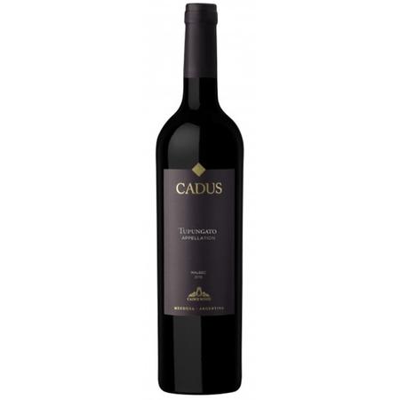 Vinho-Cadus-Tupungato-Malbec-Tinto-750-ml