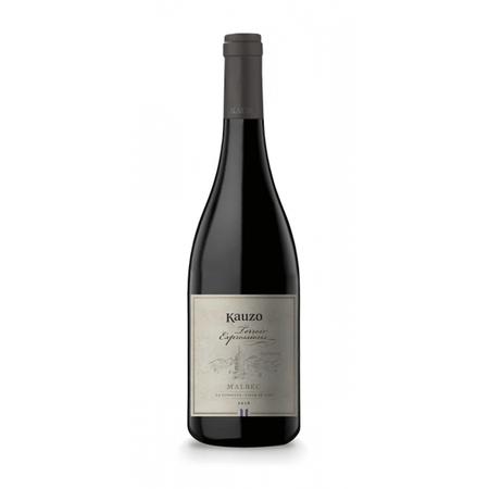 Vinho-Kauzo-Malbec-Expression-La-Consulta-Tinto-750-ml
