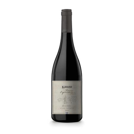 Vinho-Kauzo-Malbec-Expression-Altamira-Tinto-750-ml